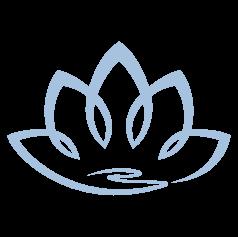 Logo Monika Straszynkiewicz Psychoterapia